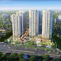 Chỉ 375 triệu sở hữu ngay căn hộ cao cấp mặt tiền QL1A TP Biên Hòa