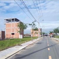 Đất khu dân cư Daresco chính chủ - Sổ sẵn, sang tên trong ngày