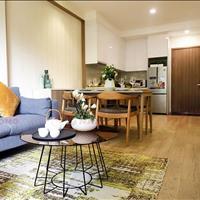 Tôi chính chủ cần bán căn hộ Akari 2 phòng ngủ 2,395 tỷ, diện tích 79m2