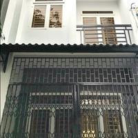 Cần vốn bán gấp nhà 40m2 2PN Bùi Thị Xuân P1 Tân Bình.Giá 1 tỷ 730.Hẻm 4m.Gần chợ.Sổ hồng chính chủ