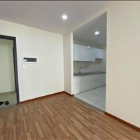Bán căn hộ Quận 8 - TP Hồ Chí Minh giá 2.20 tỷ