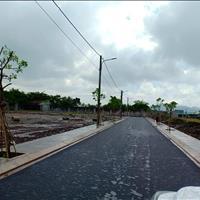 Bán đất quận Long Điền - Bà Rịa Vũng Tàu giá 1.35 Tỷ
