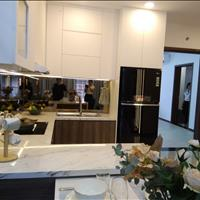 Căn hộ cuối năm 2021 giao nhà ngay khu Chánh Nghĩa Thủ Dầu Một 80m2 - 2PN, thanh toán trước chỉ 30%