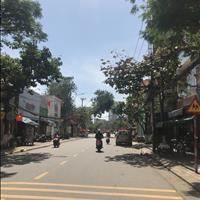 Bán nhà 2 mặt tiền đường Bùi Thị Xuân,Sơn Trà,Đà Nẵng