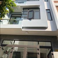 Bán nhà mặt tiền đường 3,75 An Trung, Sơn Trà, Đà Nẵng