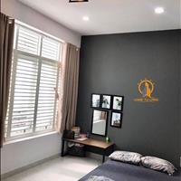 Studio Apartment for rent, full nội thất, Quận Phú Nhuận, gần đại học Hutech, UEF