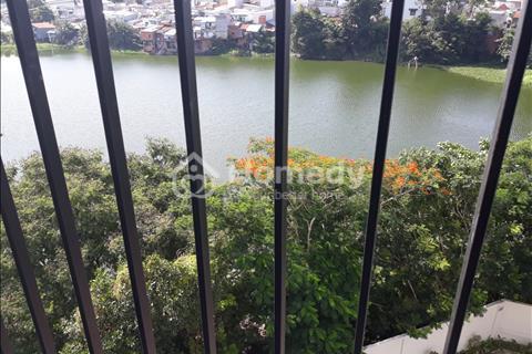 Cho thuê căn hộ quận Quận 12 - TP Hồ Chí Minh giá 7.50 Triệu