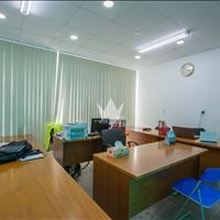 Cho thuê văn phòng 25m2, MT Ung Văn Khiêm( Sát ngã giao D2 và Ung Văn Khiêm), P. 25, Q. Bình Thạnh