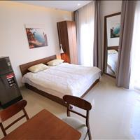 Cho thuê căn hộ mini, tiện nghi, 1 phòng ngủ, gần trung tâm Quận 1, Quận Phú Nhuận