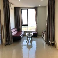 Cho thuê chung cư La astoria quận 2, 60m2, 1PN