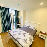 Cho thuê căn hộ cao cấp 1PN, studio full nội thất Nguyễn Kiệmh