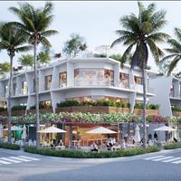 Thanh Long Bay - Nhà phố biển, suất nội bộ liên hệ ngay để nhận ưu đãi