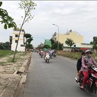Cần Bán Lại 3 Nền Đất 246m2 - Gần Ngã Tư Nguyễn Cửu Phú - Sổ Hồng Riêng 3 Nền