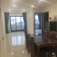 Cần bán căn hộ Gateway Vũng Tàu 2 phòng ngủ 2WC - 75.75m2, giá 2,15 tỷ (bao thuế phí sang tên)