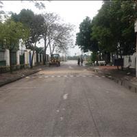 Bán đất DT 60m ngõ 69 phố Ái Mộ Bồ Đề, MT 4m, hướng ĐN