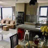 Kingdom101 - Cho thuê căn góc 2 phòng ngủ full nội thất y hình chỉ 16 triệu