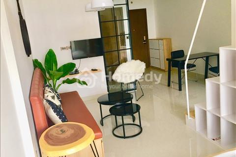Bán căn hộ Quận 4 - TP Hồ Chí Minh giá 3,0 tỷ
