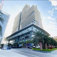 Cho thuê văn phòng Ảo giá rẻ tại Viettel Complex Quận 10 chỉ với 500.000 VNĐ/tháng
