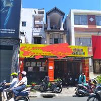 Bán nhà mặt phố Quận 1 - TP Hồ Chí Minh giá 17.00 tỷ