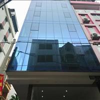 Hiếm, Bán nhà Mặt phố Trường Chinh mới, Mặt tiền 10m, 6 tầng,  Lô góc vị trí quá đẹp, chỉ 13 tỷ