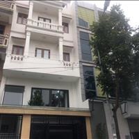 Gấp!Gấp Cần bán nhà 4,5 tầng DT 48,88 ngõ 560 Nguyễn Văn Cừ, ngõ to, rộng