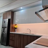 Cho thuê căn hộ Homyland Riverside 2PN - 3PN, nội thất cơ bản hoặc full nội thất, nhận nhà ở ngay