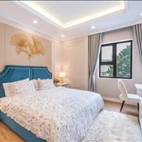 Bán căn hộ 3PN góc ban công đông nam 3 mặt thoáng chỉ 2.8 tỷ - Liên hệ mua ngay căn giá tốt nhất