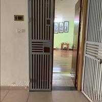 Cho thuê căn hộ 130m2, 197 Trần Phú - Hà Nội giá 10.5 triệu