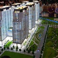 Bán căn hộ Dream Home Riverside Quận 8 - TP Hồ Chí Minh giá 1.48 tỷ