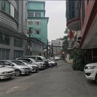 Bán nhà 7 tầng chợ Việt Hưng, diện tích 110m giá bán 13,5 tỷ