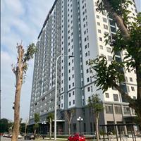 Bán căn hộ quận Thanh Hóa - Thanh Hóa giá thỏa thuận