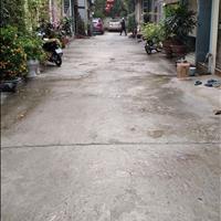 Bán đất Mỗ Lao, Hà Đông, Hà Nội 50m2 mặt tiền 5m đường ô tô tránh vào nhà giá hơn 4 tỷ
