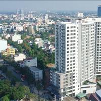 Cần cho thuê căn hộ Compass One, KDC Chánh Nghĩa, Thủ Dầu Một, Bình Dương, căn 2 phòng ngủ (77m2)