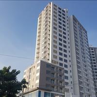 Giỏ hàng cho thuê căn hộ Compass One, tọa lạc tại KDC Chánh Nghĩa, Thủ Dầu Một, Bình Dương