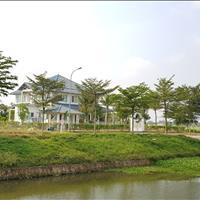 Bán 3 lô đất nền biệt thự FPT, giá đẹp chỉ 20tr/m2, liên hệ ngay 0903 555 721