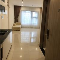 Cho thuê căn hộ quận Gia Lâm - Hà Nội giá 5 triệu