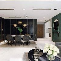 Bán căn hộ LM81 - Tầng 12B quận Bình Thạnh - TP Hồ Chí Minh giá 22 Tỷ