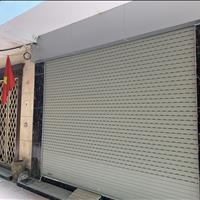 Quận Thanh Xuân - Cho thuê tòa nhà văn phòng 40m2 x 7 tầng tại Lê Văn Thiêm