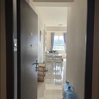 Cho thuê căn hộ City Tower 60m2 gần Aeon Bình Dương, 8tr/tháng