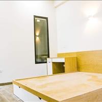 Cho thuê CCMN mới 100% Ao Sen,Mỗ Lao.phòng full đồ,oto đỗ tận cửa.giá chỉ từ 4tr5
