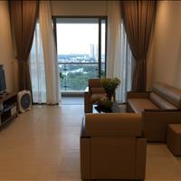 Bán căn hộ full nội thất cao cấp tháp Canary Đảo Kim Cương 83m2 chỉ hơn 5 tỷ