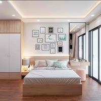 Hấp dẫn, bảng giá căn 2 phòng ngủ tại dự án căn hộ Phú Long, nhà mới full nội thất ở liền 2021