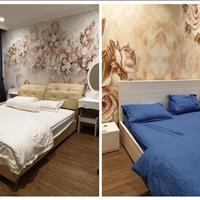 Cần cho thuê căn hộ Vinhomes Central Park 3PN, 98m2 nội thất đầy đủ