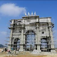 Bán đất nền dự án thành phố Thanh Hóa - Thanh Hóa giá 1.60 tỷ