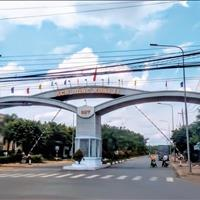 Đất mặt tiền Quốc Lộ 14 thành phố Đồng Xoài 2000m2 giá 500 triệu