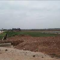 Bán lô đất ngoại giao giá tốt mặt bằng 99A - Đường Lưu Bình Thái, Quảng Xương, Thanh Hóa