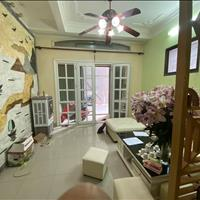 Bán nhà ngõ 63 Lê Đức Thọ, Nam Từ Liêm 44m2, 4 tầng, giá 3.85 tỷ