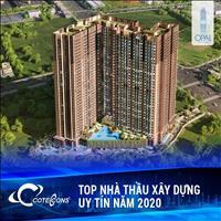 Bán căn hộ huyện Thuận An - Bình Dương giá 600 triệu