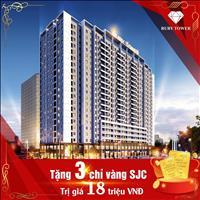 Bán căn hộ quận Thanh Hóa - Thanh Hóa giá 1.00 tỷ