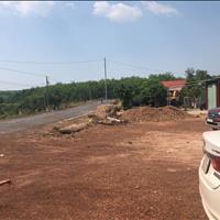 Cần bán 3 sào đất vườn đường 12m ngay KCN Đồng Xoài 1, 2 giá 400tr/sào 1000m2 bao sổ